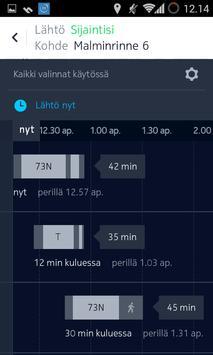 Kantis apk screenshot
