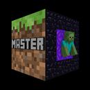 APK BEST MASTER for Minecraft PE/Pocket Edition[free]
