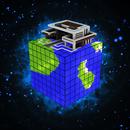 BEST MASTER for Minecraft PE/Pocket Edition[free] APK