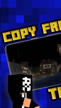14 Schermata BEST MASTER for Minecraft PE/Pocket Edition[free]