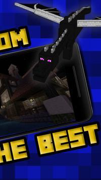 15 Schermata BEST MASTER for Minecraft PE/Pocket Edition[free]