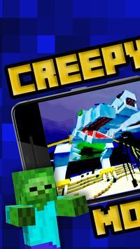 16 Schermata BEST MASTER for Minecraft PE/Pocket Edition[free]