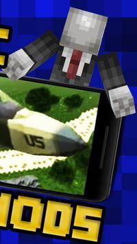1 Schermata BEST MASTER for Minecraft PE/Pocket Edition[free]