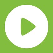 MTV Katsomo icon