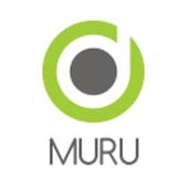 MURU icon