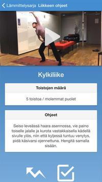 MURU apk screenshot