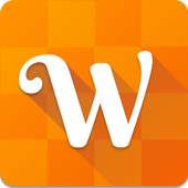 Restolution WaiterAPP icon