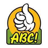 ABC-mobiili icon