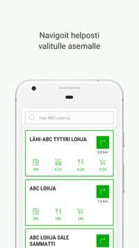 ABC-mobiili poster
