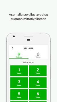 ABC-mobiili screenshot 1