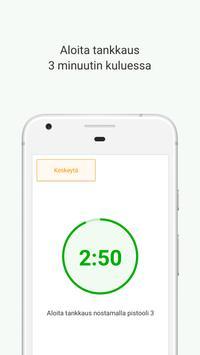ABC-mobiili screenshot 5