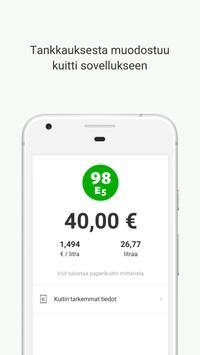 ABC-mobiili screenshot 6