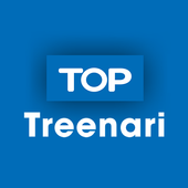 TopTreenari icon
