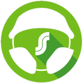 S-Drive icon