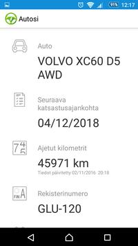 S-Drive apk screenshot