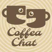 Coffea Video Chat icon