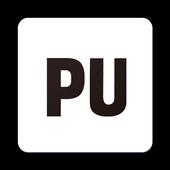 Pitäjänuutiset icon