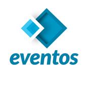 Eventos Contact icon