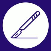 Operative days icon