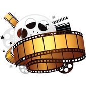 Movie Trailers icon