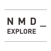 NMD_ explore icon