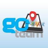 Go Team icon
