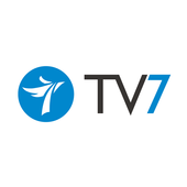 Taivas TV7 icon