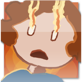 Dollhouse Chaos icon