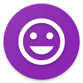 EmotionApp icon