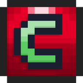 Chemical Conflict icon