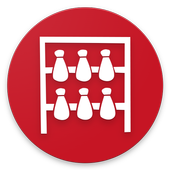 SpiceCabinet - Red Pepper icon