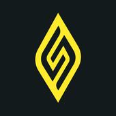 Syke icon