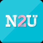 Next2U icon