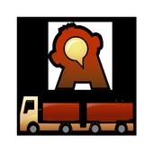 Rahti-APE icon