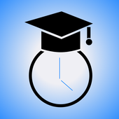 Learning Tracker icon