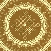 Divine Darshan icon