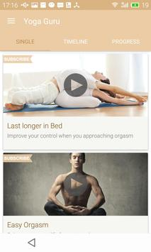 Longer and Happier(Subscribe) apk screenshot