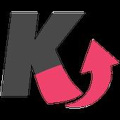 FITBACK İdeal Kilo Hesaplama icon