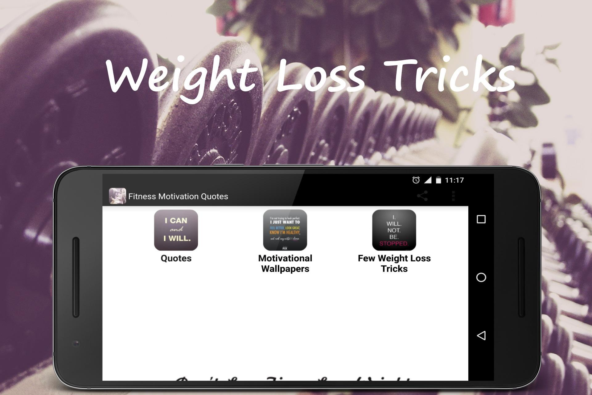Fitness Motivation Quotes For Android Apk Download