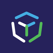 Fitqbe icon
