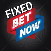 FIXED BET NOW icon