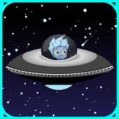 Fixies Adventure icon