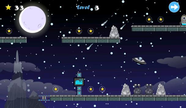 Fixies Adventure apk screenshot