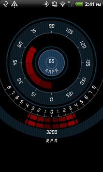 mObridge apk screenshot