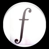 Fibonacci Numbers icon