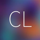 Clock Lab icon