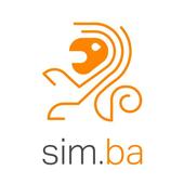 sim.ba (Unreleased) icon