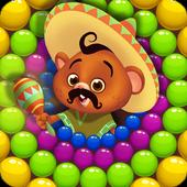 Bubble Fiesta icon