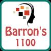 Barron's 1100 icono