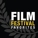 Film Festival Favorites APK Android